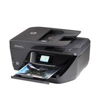 HP - Officejet Pro 6970