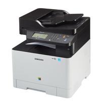 Samsung - Color Xpress C1860FW