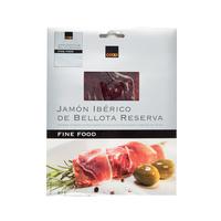 Fine food - Jambon Iberico Bellota