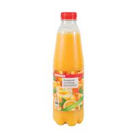DENNER  - Jus d orange