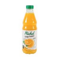 MICHEL  - Orange premium