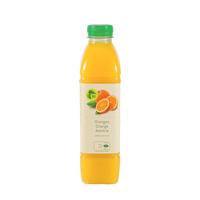 MIGROS  - Orange