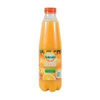 SOLEVITA - Orange