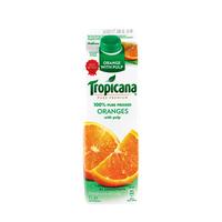 TROPICANA - Pulpe