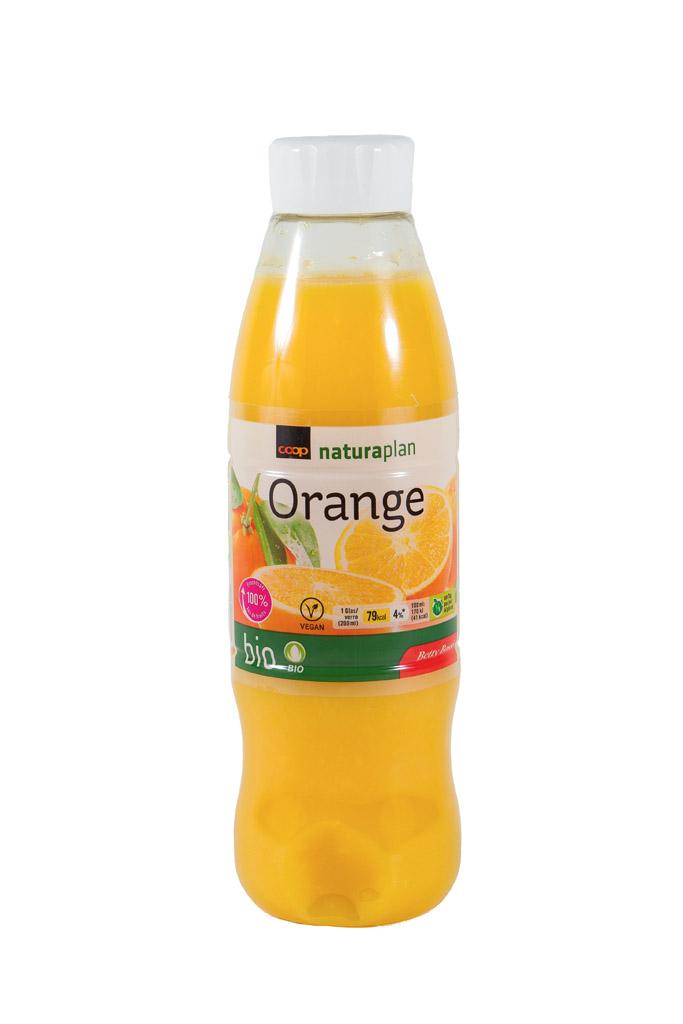 Orange Mg Suisse