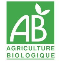 Agriculture Biologique -