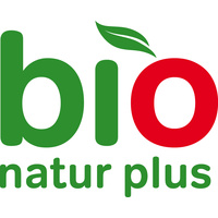 Bio Natur Plus - Manor