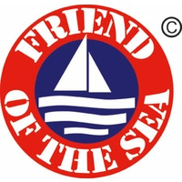 Friend of the Sea -