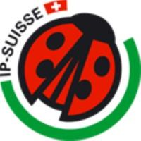 IP-Suisse -