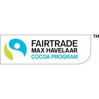 Max Havelaar Cocoa -