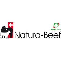 Natura-Beef Bio -
