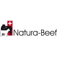 Natura-Beef -