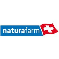 Naturafarm - Coop