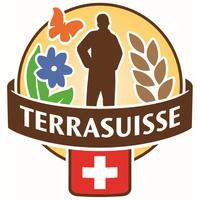 TerraSuisse - Migros