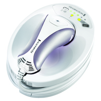 REMINGTON  - IPL 6750 i-Light Prestige