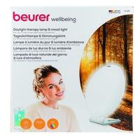 BEURER - TL 100