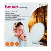 BEURER - TL 70
