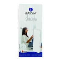 DAYVIA - SlimStyle W021/02