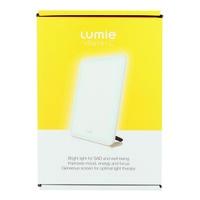 LUMIE - Vitamin L