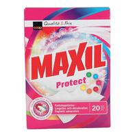 MAXIL - Coop