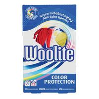 WOOLITE - Coop