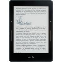Amazon - Kindle Voyage