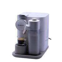 DeLonghi - Nespresso Gran Lattissima EN650.W