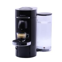 Magimix - Nespresso Vertuo Plus 11385B