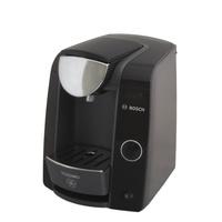 Bosch - TAS4301