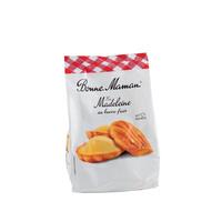 Bonne Maman - Madeleine