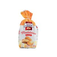 Délices de Kerloch - Madeleines pur beurre