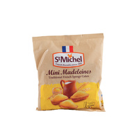 StMichel - Madeleines