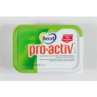 Becel - Pro-activ