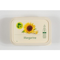 Migros Bio - Margarine