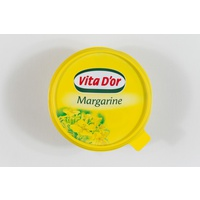 Vita D'Or (Lidl) - Margarine