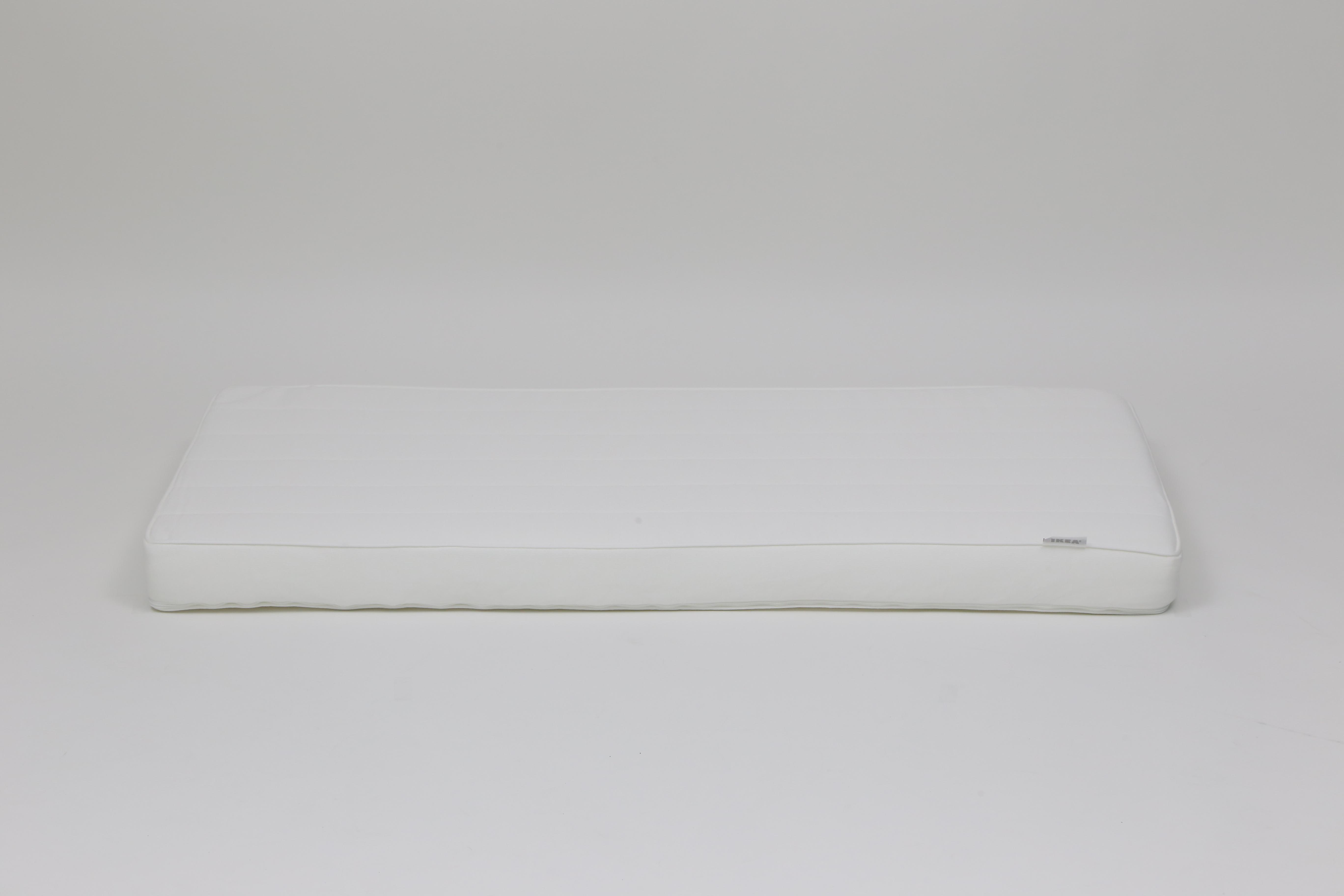 Produit Ikea Vyssa Skont Frc