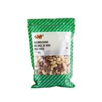 M-Budget - Mélange de noix