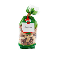 Morga - Mixed nuts
