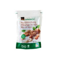 Naturaplan - Mélange de noix