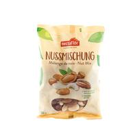 Nectaflor - Mélange de noix