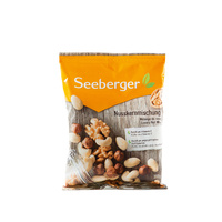 Seeberger - Mélange de noix