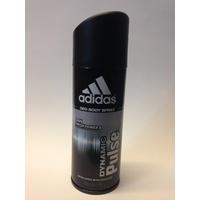 Adidas - Deo body spray/Dynamic pulse