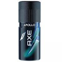 Axe - Deodorant bodyspray/Apollo