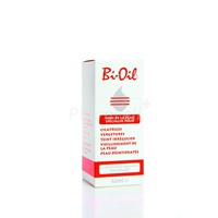 Bi Oil - Soin de la peau