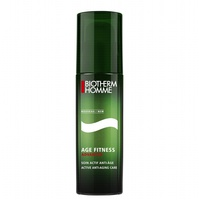 Biotherm Homme - Age fitness advanced