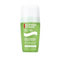 Biotherm - Homme/day control natural protect