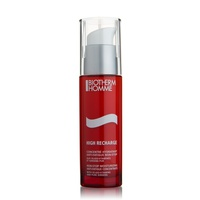Biotherm - Homme Highrecharge