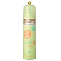 Bourjois - Net&frais/extrait d'agrume