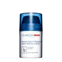 Clarins - Men Baume super hydratant anti-pollution