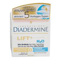 Diadermine - Lift + H2O